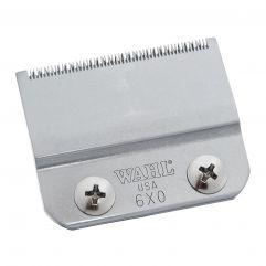 Balding 0.4mm Blade - Balding