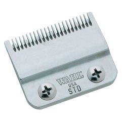Surgical 0.8-2.5mm Blade