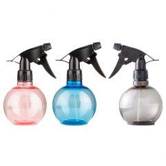 Water Spray Bottle Bowl