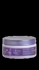 MoisturRight Hair Repair Masque, 227 g