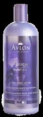 StyleRight Foam Wrap Lotion, 950 ml