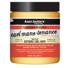 Curl Mane-Tenance Defining Curl Whip