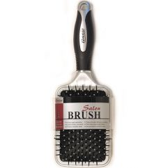 Salon Paddle Cushion Brush