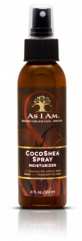 CocoShea Spray 120 ml