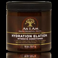 Hydration Elation 227 g