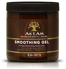 Smoothing Gel 227 g