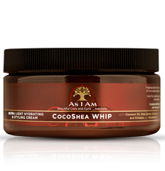 CocoaShea Whip 227 g