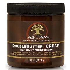 DoubleButter Cream