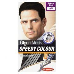 Bigen 5 Minute Speedy Hair Color For Men