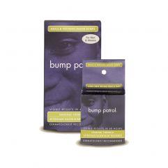 Aftershave Razor Bump Treatment Original Formula