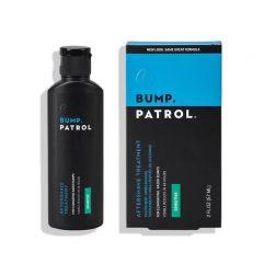 Aftershave Treatment - Sensitive Formula, 57 ml
