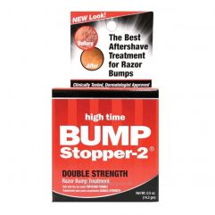 Double Strength Razor Bump Treatment 14,2g