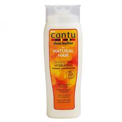 Natural Hydrating Cream Conditioner