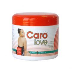 Caro Love Lightening Beauty Cream, 450ml
