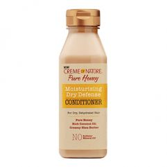 Moisturizing Dry Defense Conditioner, 355 ml