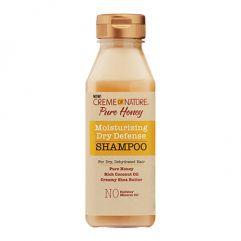 Moisturizing Dry Defense Shampoo 355ml