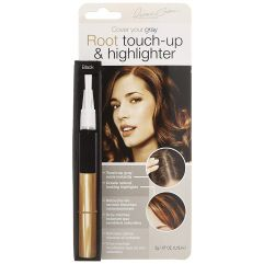 Cover Your Gray Root TouchUp Highlighter, Black