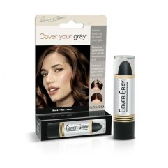 Cover Your Gray Stick