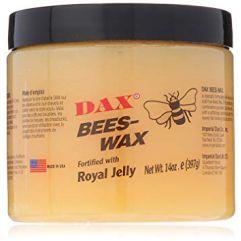 Bees-Wax 213g