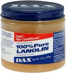 100% Pure Lanolin, 397 g