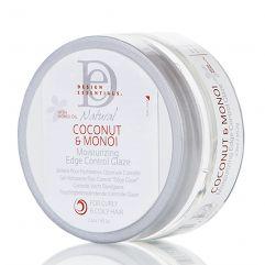 Coconut & Monoi Moisturizing Edge Control, 66g