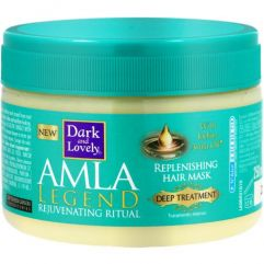 Amla Legend Deep Treatment, 250 ml