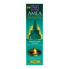 Amla Legend Scalp Serum, 100 ml