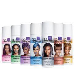 Go Intense Hair Color Spray