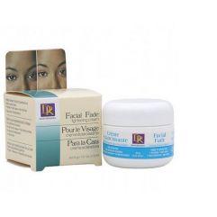 Facial Fade Lightening Cream