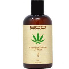 Cannabis Co-Wash