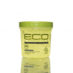 Olive Oil Max Hold Styling Gel