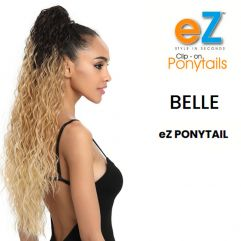 eZ Pony Belle 30""