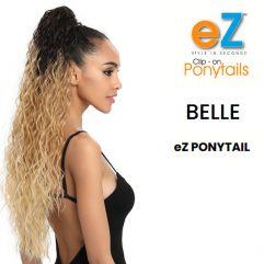 eZ Pony Belle