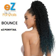 eZ Pony Bounce 29""