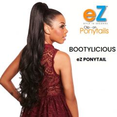 "eZ Pony Bootylicious Ponytail 30"""