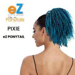 """eZ Pony Pixie 12"""""""