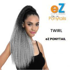 """eZ Pony Twirl 30"""""""