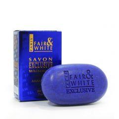 Exclusive Exfoliating Soap