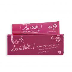 SoWhite! Skin Perfector Gel 30ml