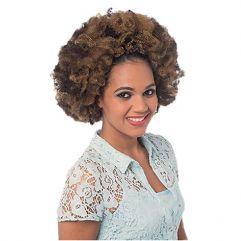 """Afro Kinky Bulk 24"""" (60cm)"""