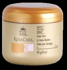 Crème Press, 115 g