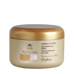 Conditioning Creme Hairdress,115 g