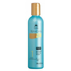 Dry & Itchy Scalp Shampoo