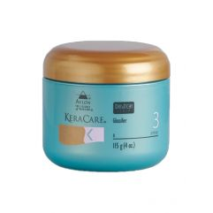 Dry & Itchy Scalp Glossifier, 110 g