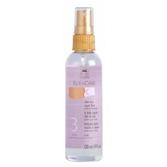 Silken Seal Liquid Sheen, 120ml