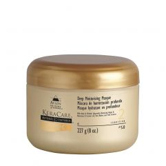 Deep Moisturizing Masque, 227 g