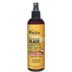 JCBO Conditioning Braid Spray 354ml