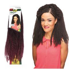 Marley Twist Braid