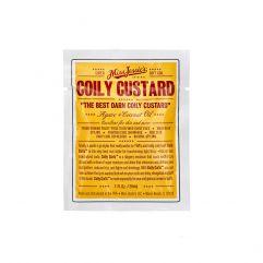 Coily Custard 29 ml