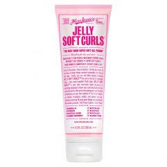 Jelly Soft Curls, 250ml